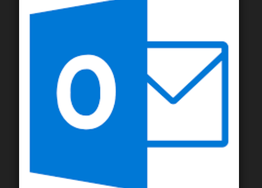 Outlook.Com Mail Account
