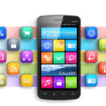 10 PARAMETERS TO CREATING ATTRACTIVE MOBILE APPLICATIONS