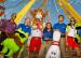 Six Flags Employee Login