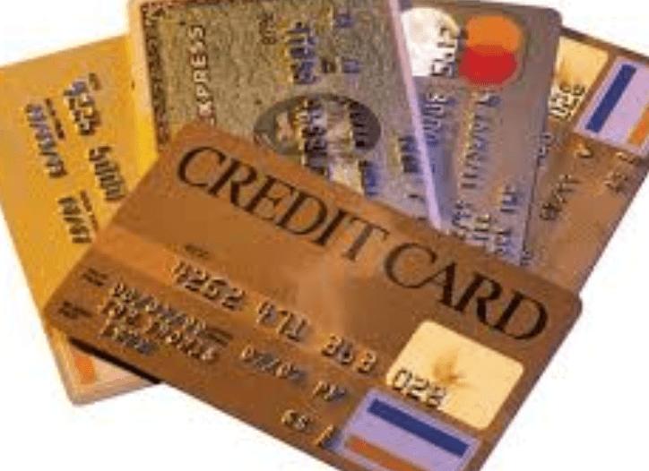 First County Bank Visa Bonus