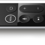 What To Do If You Lose Your Apple TV Siri Remote