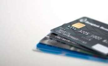 6 Steps To Building Your Credit Using Your Credit Card