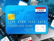 8 Credit Cards to Getfor Bad Credit