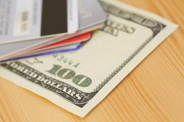 Tips to Building A Good Credit