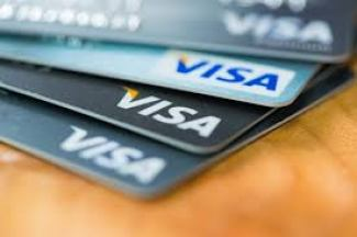 Credit Card Pre-Approval Reviews