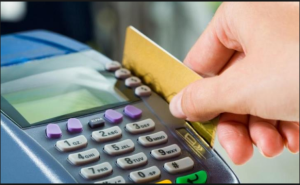 Are Interest Rates Charged Closed Credit Cards?