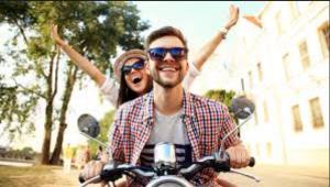 Best Travel insurance Credit Card