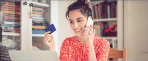 Closing Credit Card With Balances