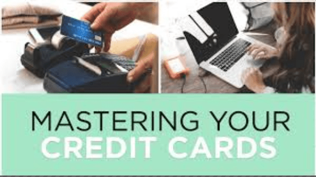 Guide to Checking Your Available Credit On Your Credit Card