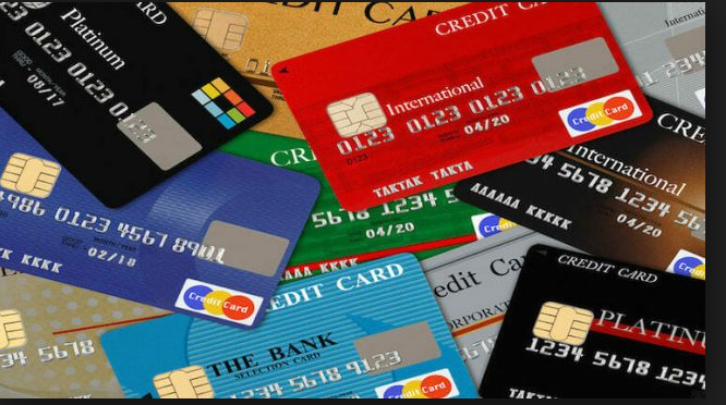 Best Credit Cards for Grocery Purchases