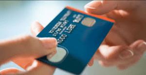 Understanding the Basics of Credit Card Balance Transfer