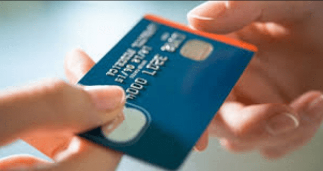 Understanding the Basics of Credit Card Balance Transfer