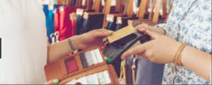 What does a Credit Card hold Mean?