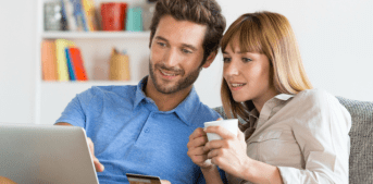 The Credit Card and Loan Grace Period