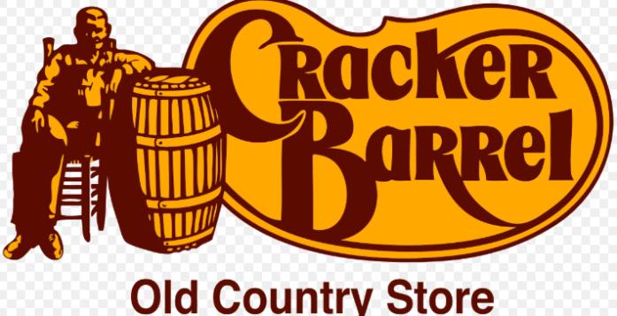 employees crackerbarrel com - Cracker Barrel Old Country Store
