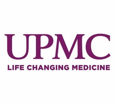 myupmc upmc com - Log In to MyUPMC Account - Login Helps
