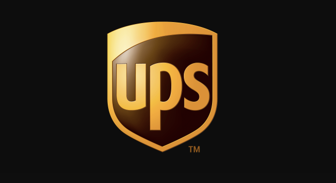 www.upsers.com - UPS Enterprise Portal Login - Login Helps