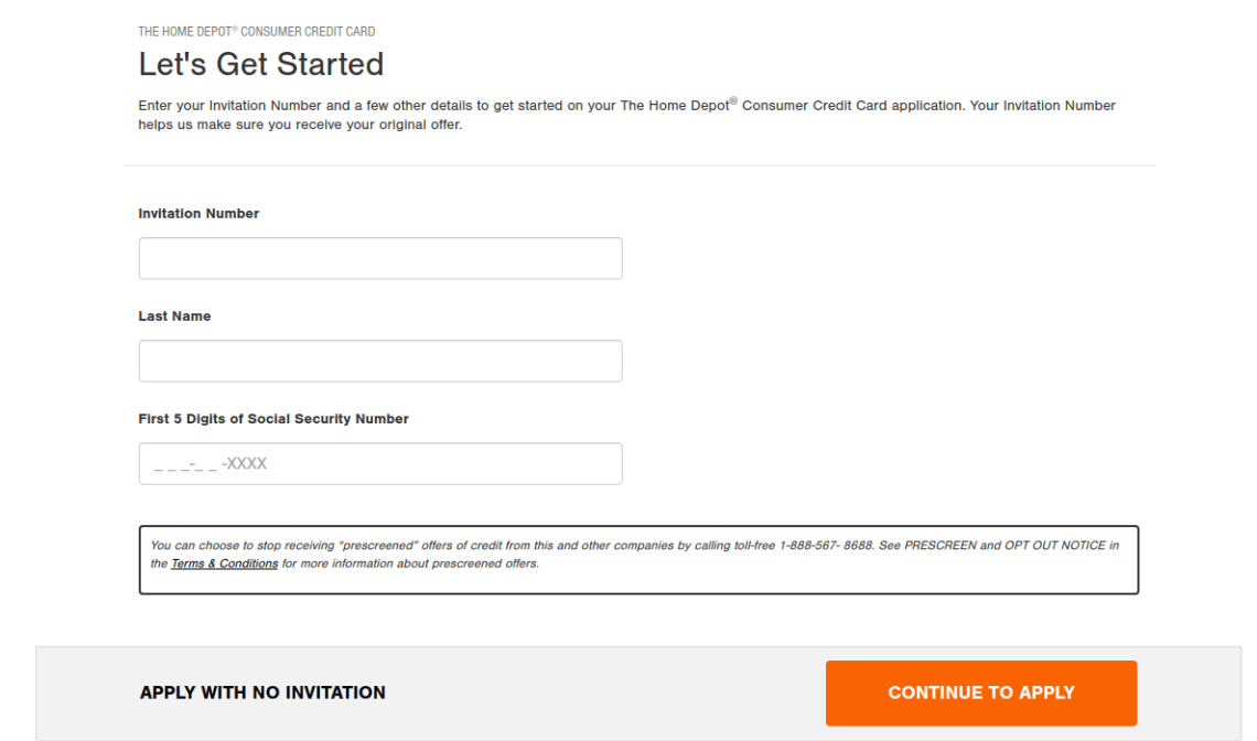 The-Home-Depot-Consumer-Credit-Card-Application-Form