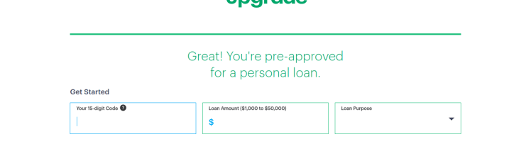 Upgrade-Personal-Loans-check-rates