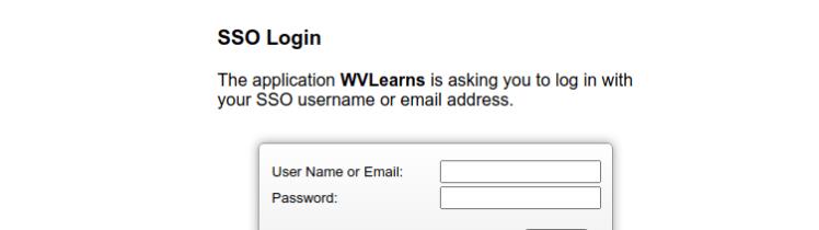 Webtop Logo