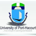 Uniport Direct Entry