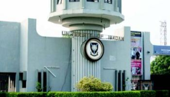 Poly Ibadan Cut Off Mark For 2020 2021 Nd Admission All Courses
