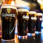 Guinness Nigeria Plc Recruitment