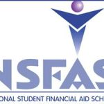 Nsfas application form
