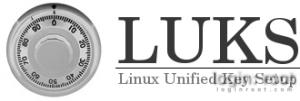 luks_logo