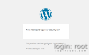 insert_your_key