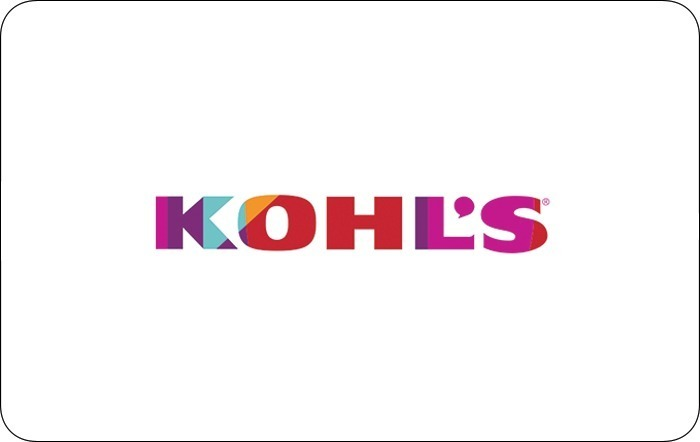 Kohl's Gift Card Balance