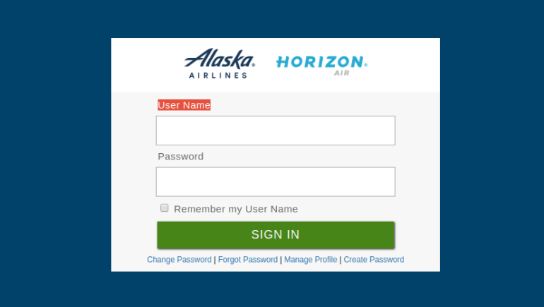 Alaskasworld Login: Access PET Employee At www.alaskasworld.com