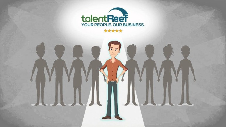 Talentreef Login: Access Employee Manager & Applicant Portal At www.talentreef.com