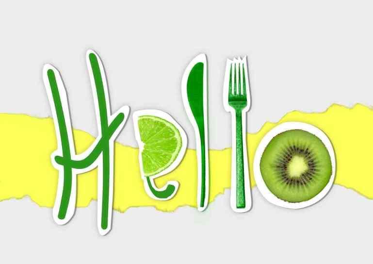 Hello Fresh | logintips.net