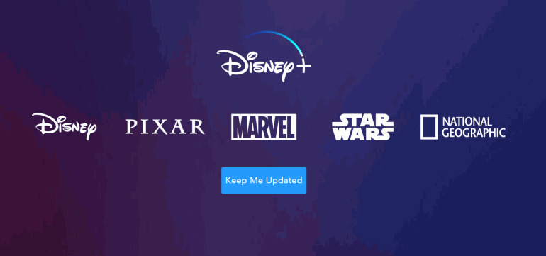 Disney Plus | logintips.net