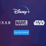 Disney Plus   logintips.net
