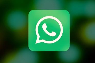 WhatsApp | logintips.net