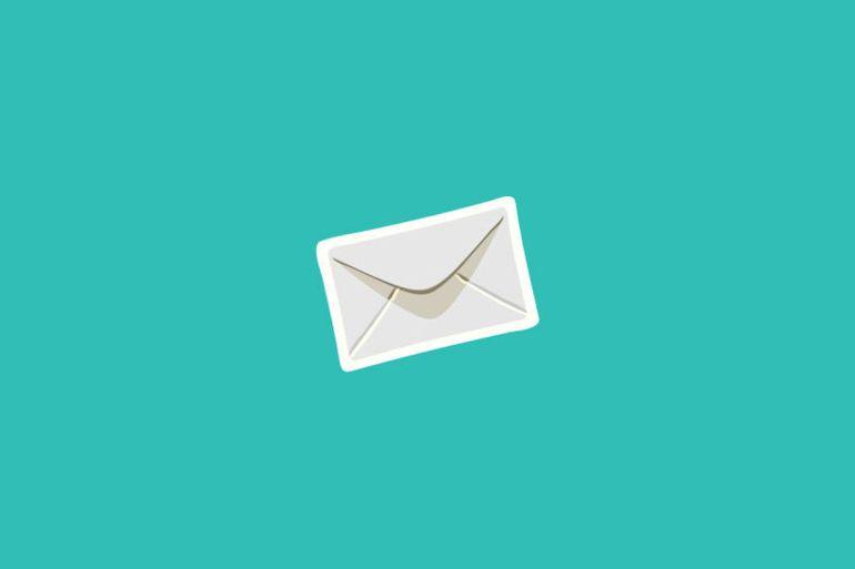 sarahah | logintips.net