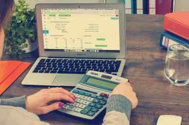 Accountant | logintips.net