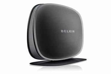 Belkin Router | logintips.net