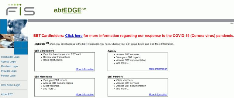 EBT Edge Logo | logintips.net