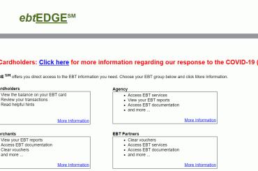 EBT Edge Logo   logintips.net