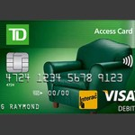TD Credit Card | logintips.net