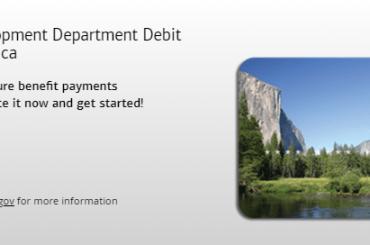 visaprepaidprocessing