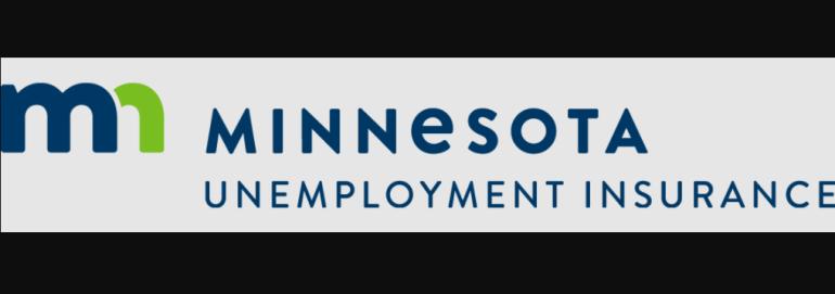 mn unemployment insurance