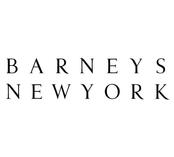 Barneys New York Credit Card Login at d.comenity.net