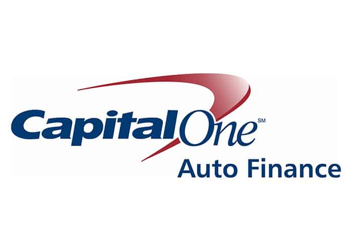Image Result For Auto Loans Financing For New Used Cars From Capital One