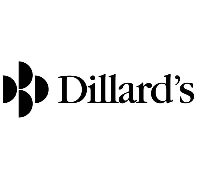 Dillard's Credit Card Login at dillards