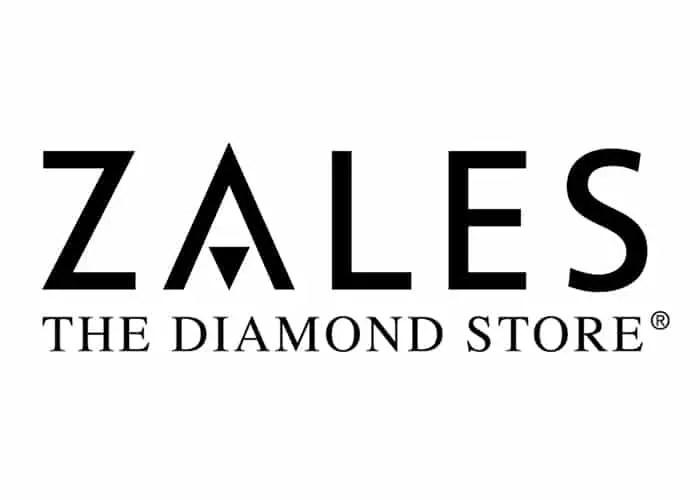 Zales Credit Card Login at creditservices.zales.com
