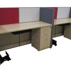 Sofa Set Designs In Pune Table Runners Modular Workstation Design Lw 23 | Home & Office Furniture ...